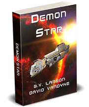 DEMON-STAR-RF-3D-cover.png