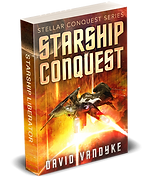 Starship-CONQUEST-RF-3D-cover-NEW-2019.p