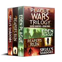 Trilogy-Cover.png