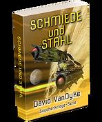 Schmiede-und-Stahl-GERMAN-RF-3D-cover.pn