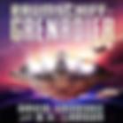 Raumschiff-Grenadier-Audiobook-Cover.png