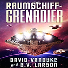 Raumschiff-Grenadier-Audiobook-Cover.png