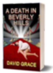 Death-in-Beverly-Hills-LF-3D.png