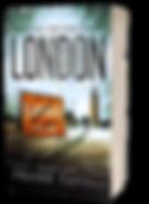 London-LF-3D.png
