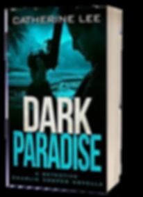 Dark-Paradise-LF-3D.png