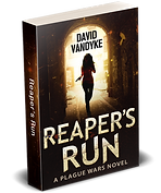 Reaper's-Run-RF-3D-cover-small.png