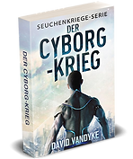 DER-CYBORG-KRIEG-GERMAN-RF-3D-cover.png