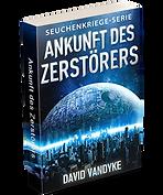 Ankunft-des-Zestorer-GERMAN-RF-3D-cover.