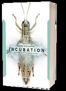 Incubation-LF-3D.png