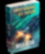 HIVE-WAR-RF-3D-cover.png