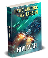 HIVE-WAR-RF-3D-cover.png