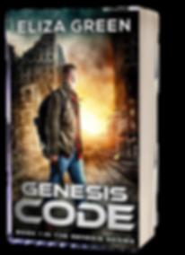 Genesis-Code-LF-3D.png