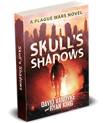 Skull's-Shadows-RF-3D-cover-small.png