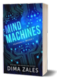 Mind-Machines-LF-3D.png