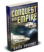 Conquest-and-Empire-RF-3D-cover.png