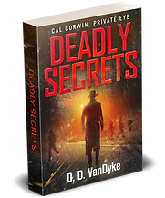 Deadly-Secrets-RF-3D-cover.png