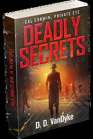 Deadly-Secrets-RF-3D-cover.png