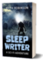 Sleep-Writer-LF-3D.png