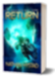 Return-LF-3D.png