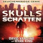 Skulls-Schatten-Audiobook-Cover.png
