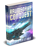 Raumschiff-Conquest-GERMAN-RF-3D-cover.p