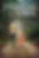 Screen Shot 2019-04-25 at 9.21.19 PM.png