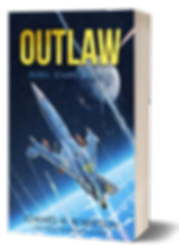 Outlaw-LF-3D.png