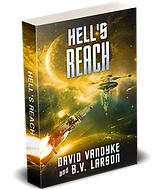 Hell's-Reach-RF-3D-cover.png