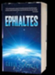 Ephialtes-LF-3D.png