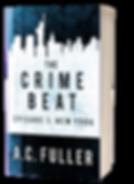 Crime-Beat-LF-3D.png