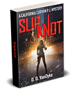 Slipknot-RF-3D-cover-small.png