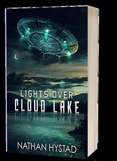 Lights-Over-Cloud-Lake--LF-3D.png