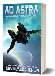 Ad-Astra-LF-3D.png