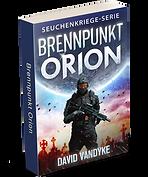 German-Orion-Plague-RF-3D.png