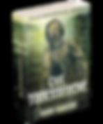 Die-Todesseuche-GERMAN-RF-3D-cover.png