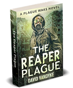 Reaper-Plague-RF-3D-cover-small.png