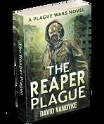 Reaper-Plague-RF-3D-cover-small.png