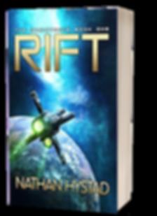 Rift-LF-3D.png