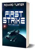 First-Strike-LF-3D.png