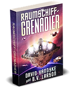 Raumschiff-Grenadier-RF-3D-cover.png