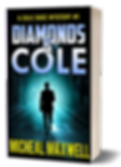 Diamonds-and-Cole---LF-3D.png