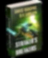 Straker's-Breakers-RF-3D-cover.png