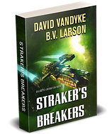 Straker's-Breakers-RF-3D-cover.png