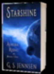 Starshine-LF-3D.png