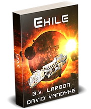 EXILE-RF-3D-cover.png