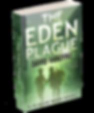 Eden-Plague-RF-3D-cover-small.png