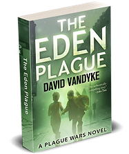 Eden-Plague-RF-3D-cover-small.png