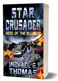 Star-Crusader-LF-3D.png