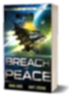 Breach-of-Peace-LF-3D.png