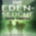 Die-Eden-Seuche-Audiobook-Cover.png